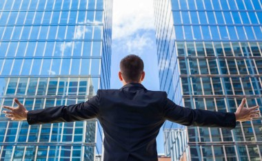 Why Success Is a Conscious Decision